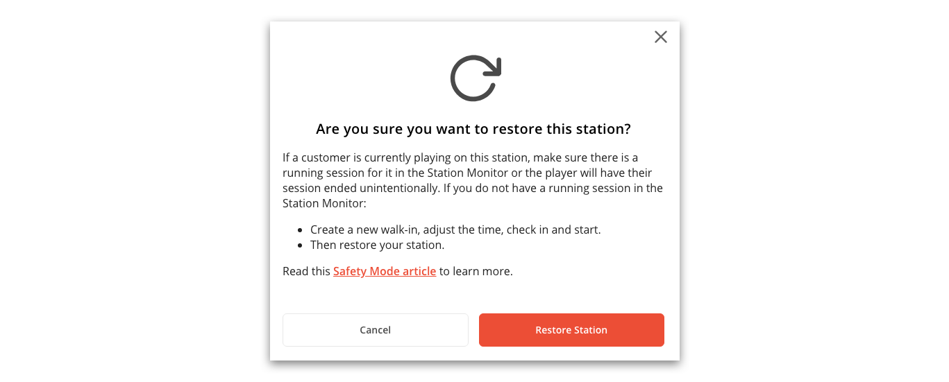 Are_you_sure_you_want_to_restore_this_station.png
