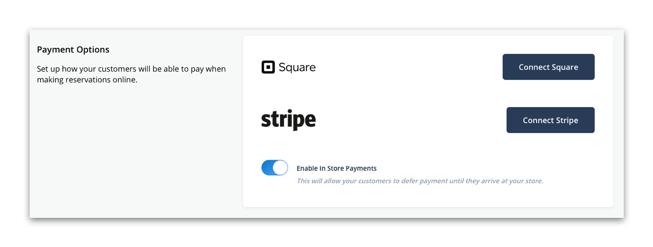 Location_Operator_Payment_Options.png