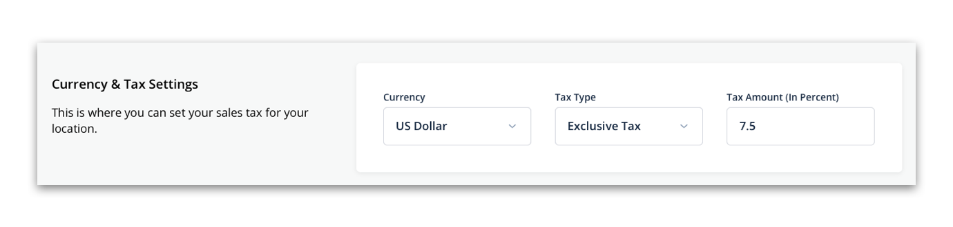 Location_Operator_Currency_Tax_Settings.png