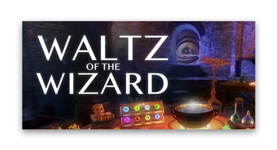 Waltz_Of_The_Wizard.png