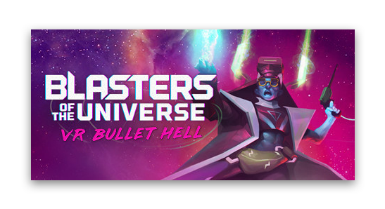 Blasters_Of_The_Universe.png