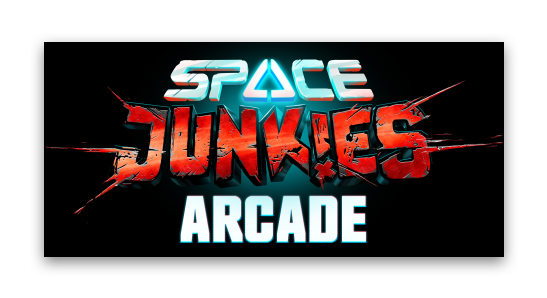 Space_Junkies_Arcade.png