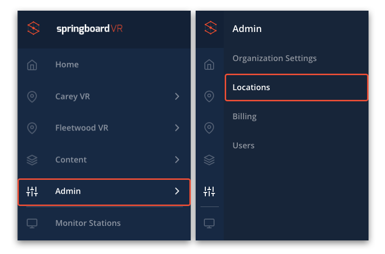 https://support.springboardvr.com/hc/article_attachments/360053946253/Location_Operator_Admin_Locations.png